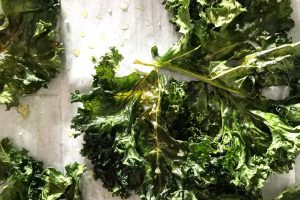 Kale – Superfood